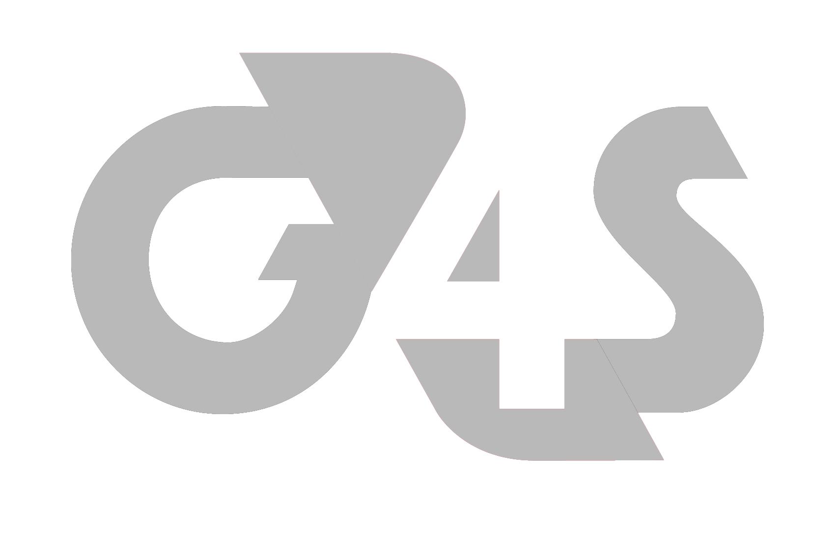 G4S verwendet die KeyBox-Schlüsselverwaltung
