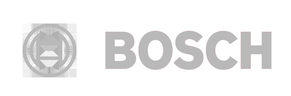 Bosch verwendet KeyBox-Schlüsselschränke