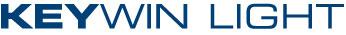 KeyWin Logo Schlüsselverwaltungsprogramm zur Verwaltung von Schlüsselschränken