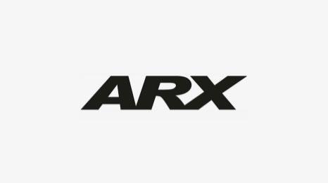 Integration mit der Schlüsselverwaltungssoftware KeyWin in das Zugriffssystem ARX