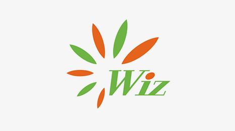 Integration mit der Schlüsselverwaltungssoftware KeyWin in das Transportsystem Wiz